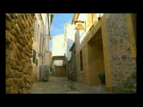Turismo Rural Aragon Casa rural Alforis (Moncayo)