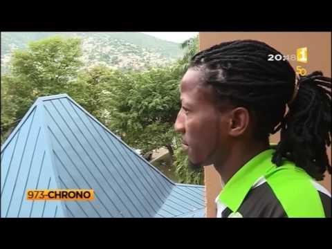 Rencontre femme rwandaise en belgique