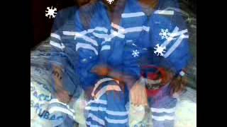 preview picture of video 'niamat ullah  taru jabba'
