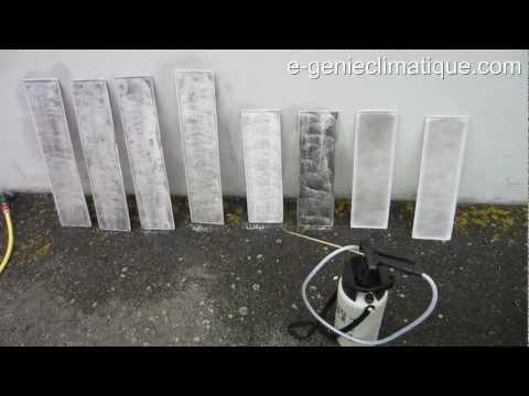 comment nettoyer une vmc video la r ponse est sur. Black Bedroom Furniture Sets. Home Design Ideas