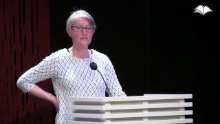 Paneldebatt – Medisinfrie alternativer – hvor står vi? – Eva Svendsen – Intro
