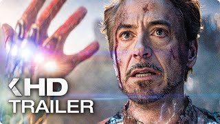 BEST Movies of 2019 So Far (Trailer)