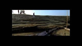 Abhimani Mann Chala (Song) - Pappu Can't Dance Saala