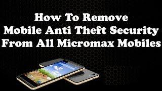 Privacy Protection Password (Anti Theft) - Самые лучшие видео