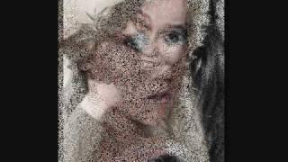 ABBA  When I Kissed The Teacher (Arrival)