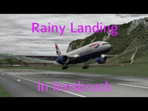 777-200/ksea/landing/taxi все видео по тэгу на igrovoetv online