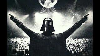ТОП 5 Дарт Вейдер танцует  Подборка танцев Дарт Вейдера  Darth Vader dancing