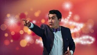 Азамат Мусагалиев размазал Хейтеров! Курлы-Мурлы