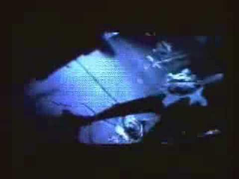 Fudge Tunnel - Grey online metal music video by FUDGE TUNNEL