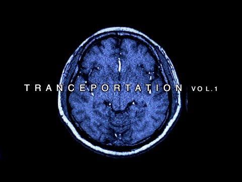 Sonar with David Torn: Tranceportation Vol  1 (Teaser) online metal music video by SONAR