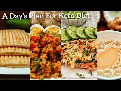 Dieta slabire rapida