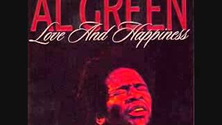AL Green- Here I'am Come And Take Me
