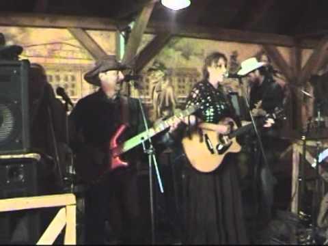 Lenka & K. Band - Jaká jsem