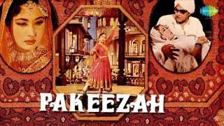 Mausam Hai Aashiqana Lata Mangeshkar Pakeezah 1972