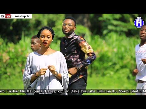 Furucin Kauna (Sabuwar Waka Video) ft. Adam M Fasaha | Hausa Music 2019 | Hausa Songs 2019