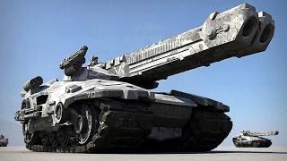 TOP 10 World Best TANKs | MBT: Main Battle Tank (VIDEOs) |2014|