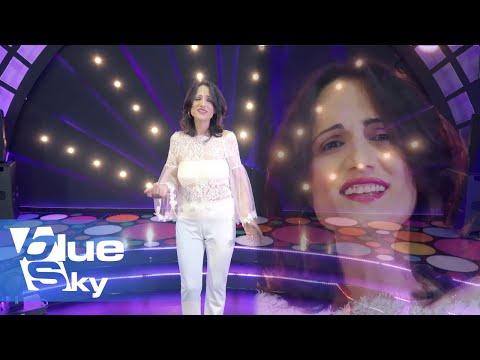 Hajrije  Abazi -Rrushja e  Lales ( Official video 4K )