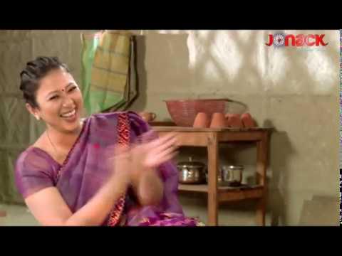 Singer Tarulota Kutum | Pithaguri logot Kukura Mangkho | Ethnic Recipes | Pabho Jura | Part 4