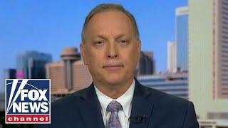 Andy Biggs: Trump