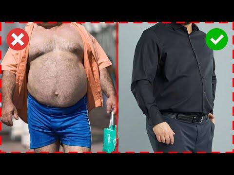 Быстро похудеть с заговором
