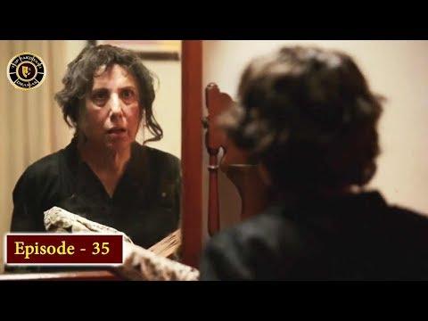 Balaa Episode 35 - T