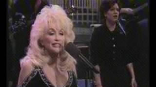 Dolly Parton Son of a Preacher man