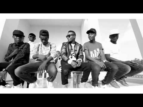 Kheengz - Panda/who you epp (cover) Video