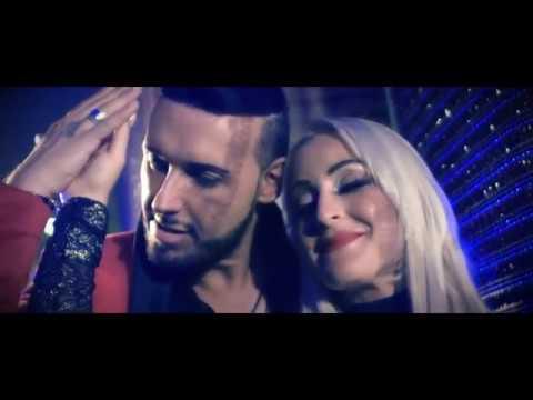 Jolly Sandro - Vallomás (Official Music Video 2017) letöltés