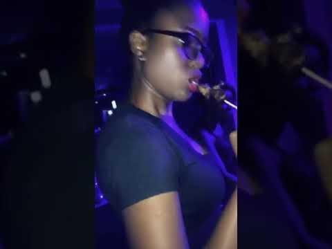 Mdada Mrembo, Jinsi yakula, Nyama Choma - Mshikaki