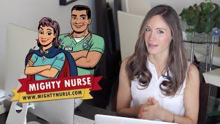 Nursing Documentation Tips!