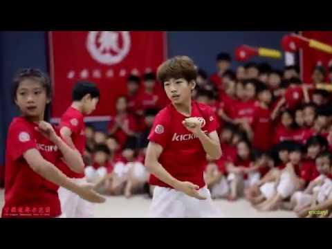 2018.6.29 Dragon Boys Diary:July 龙拳小子日记 七月篇 Fake Love - BTS,DJI Mavic Air