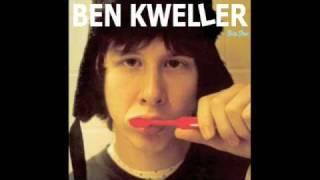 <b>Ben Kweller</b>  Falling