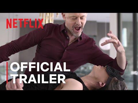 Sex, Love & Goop Trailer