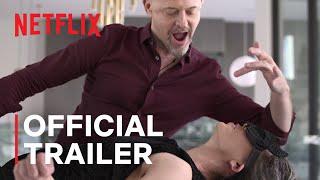 Sex, Love & goop | Official Trailer | Netflix