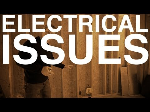 Placing Electrical Sources