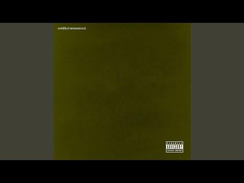 kendrick lamar untitled album download free