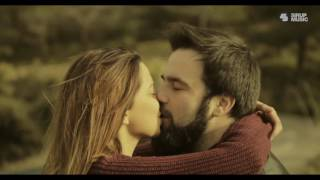 Antonio Giacca - Down Like the River (OFFICIAL VIDEO)
