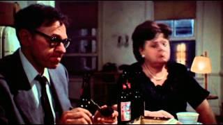 Next Stop, Greenwich Village (1976) Video