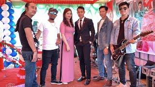 nhac-song-dam-cuoi-yeu-em-dai-lau-cover-mc-hoai-thuong-thaituanvdrum