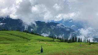 Heaven On The Earth l Sari paya l Shogran l naran and kaghan l like and share