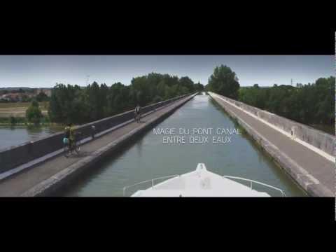 Lot-et-Garonne Au fil de l'eau