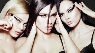 Russian Music Mix 2015 Русская Музыка 2015