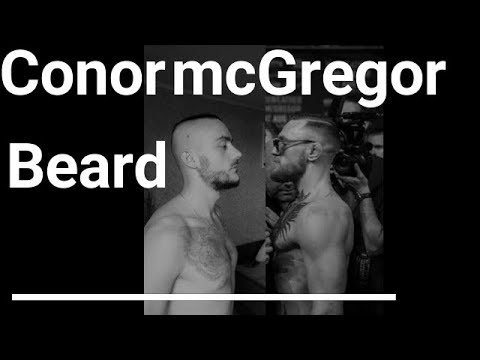 download mp3 mp4 Mcgregor Beard, download Mcgregor Beard free, download mp3 video klip Mcgregor Beard