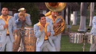 Siempre Te Amare - Banda Corona del Rey  (Video)