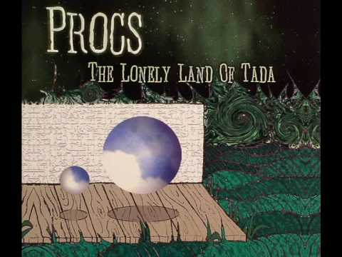 Procs - Procscircles Mp3