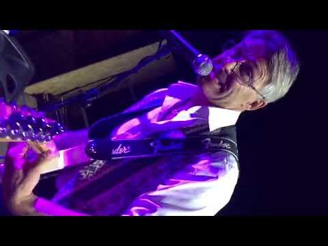 La Fermata Richiesta band music anni 70-80 Viterbo musiqua.it