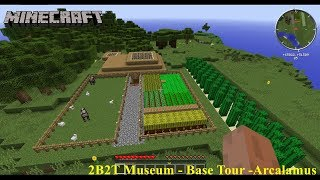2b2t museum - 免费在线视频最佳电影电视节目 - Viveos Net