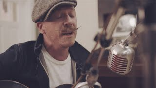 Foy Vance   Wind Blows Chloe (Live From Sun Studios)