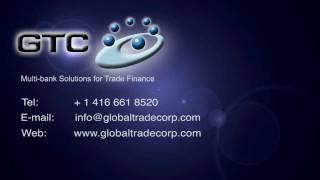GTC Commercial