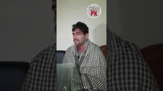 Imran Ali Zainab Murderer Qail Ki Police Investigation Video Exclusive
